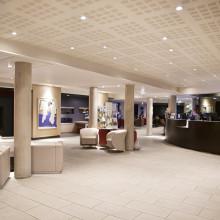 reception-villa-du-lac-homapge