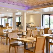 restaurant-villa-du-lachomepage