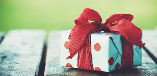 widget-coffret-cadeau