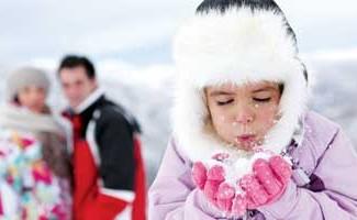 promo-hiver-divonne3
