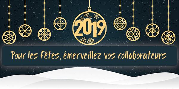 Nouvel An et Noel Villa du Lac