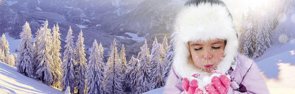 promo-hiver-vacances