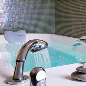 offre-spa-balneo-hotel-villa-du-lac