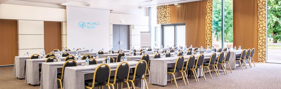 salle-de-reunion-hotel-villa-du-lac-940x300