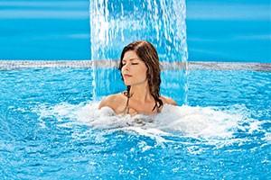 balneotherapie villa du lac soins spa