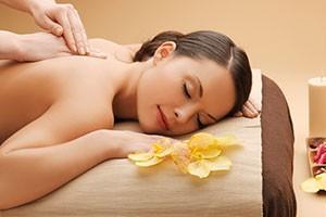relaxation massage soins villa du