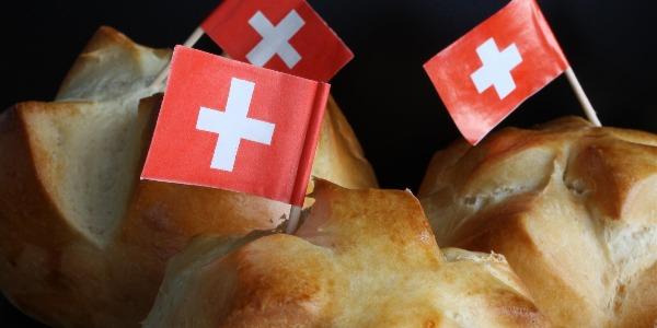 specialite suisse