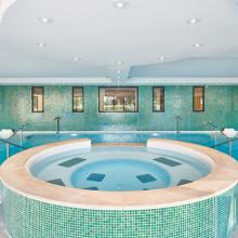 villa-du-lac-homepage-spa-galerie