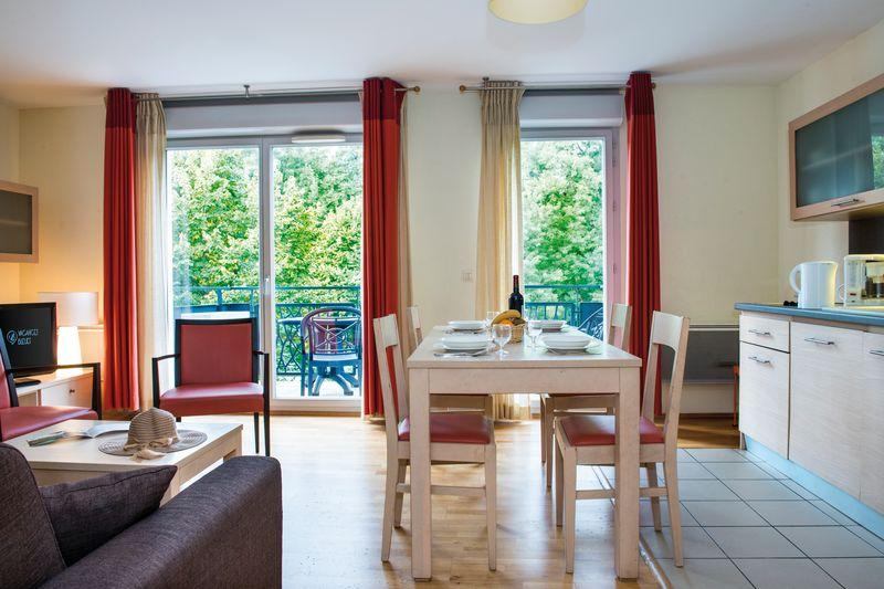 Appartement meubl 3 pi ces duplex location pr s de gen ve - Appartement meuble geneve ...