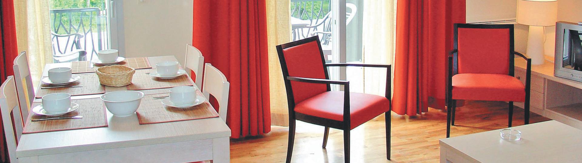 Appartement meubl 2 pi ces location pr s de gen ve for Location appartement meuble geneve