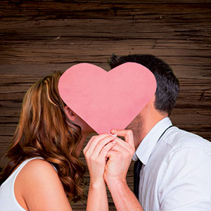 offre-st-valentin