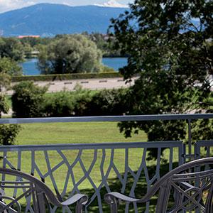 villa-du-lac-offre
